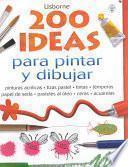 Libro de 200 Ideas