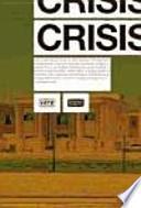 Libro de Verb Crisis