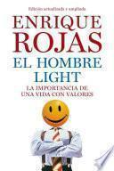 Libro de El Hombre Light