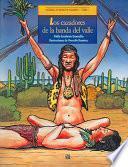 Libro de Los Cazadores De La Banda Del Valle