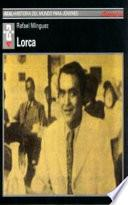 Libro de Lorca