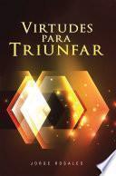 Libro de Virtudes Para Triunfar