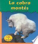 Libro de La Cabra MontŽs