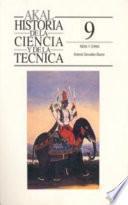 Libro de India Y China