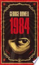 Libro de 1984