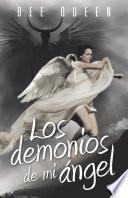 Libro de Los Demonios De Mi ángel