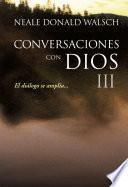 Libro de Conversaciones Con Dios 3