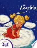 Libro de The Littlest Angel