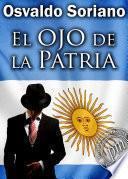 Libro de El Ojo De La Patria