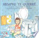 Libro de Siempre Te Querré
