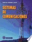 Libro de Sistemas De Comunicaciones