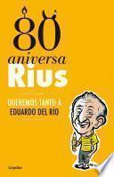 Libro de 80 Aniversarius (obra Completa)
