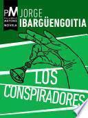 Libro de Los Conspiradores