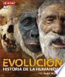 Libro de Evolución