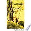 Libro de El Ronroneo Del Puma