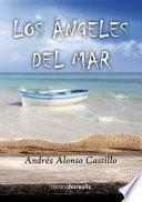 Libro de Los Ángeles Del Mar
