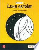 Libro de Luna Estelar