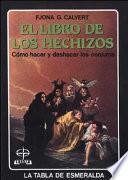 Libro de El Libro De Los Hechizos