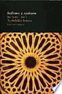 Libro de Sufismo Y Taoísmo