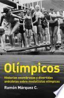 Libro de Olímpicos