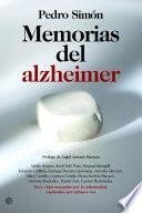 Libro de Memorias Del Alzheimer