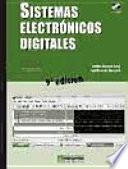 Libro de Sistemas Electrónicos Digitales