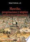 Libro de Historias Y Ficciones. Coloquio Sobre La Literatura Del Siglo Xv
