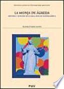 Libro de La Monja De Ágreda