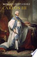 Libro de Carlos Iii. La Reforma De España