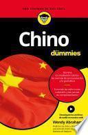 Libro de Chino Para Dummies