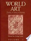 Libro de World Art
