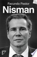 Libro de Nisman