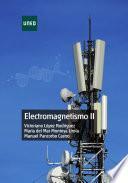 Libro de Electromagnetismo Ii