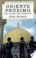 Libro de Oriente Próximo