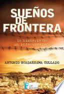 Libro de Sueños De Frontera