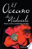 Libro de El Oceano De Aidualc