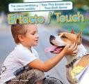 Libro de El Tacto / Touch