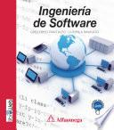 Libro de Ingeniería De Software