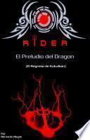 Libro de Rider 2