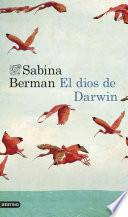 Libro de El Dios De Darwin