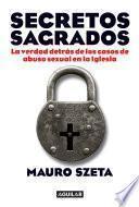 Libro de Secretos Sagrados