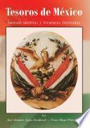 Libro de Tesoros De México