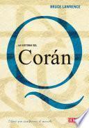 Libro de La Historia Del Corán