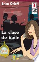 Libro de La Clase De Baile