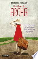 Libro de El Cuaderno De Aroha