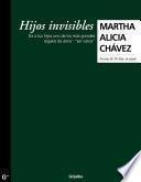 Libro de Hijos Invisibles