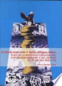 Libro de Globalización Y Neoliberalismo