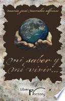 Libro de Mi Saber Y Mi Vivir