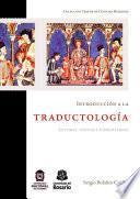 Libro de Introducción A La Traductología