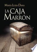 Libro de La Caja Marrón
